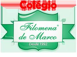 Colégio Filomena de Marco