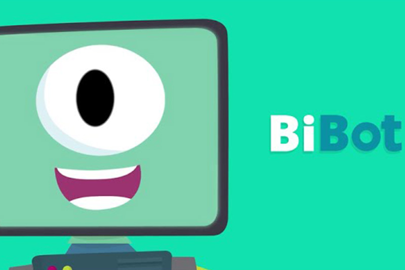 BiBot